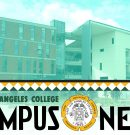 Letter from the editor: Campus News halts print production