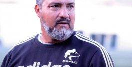 Assistant Soccer coach dies from COVID-19